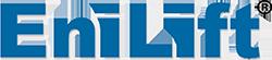 Enilift - Wyposażenie stoków narciarskich